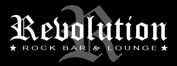 Revolution Rock Bar & Lounge Boston - CLICK HERE!