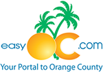 Orange County Premier Online Directory