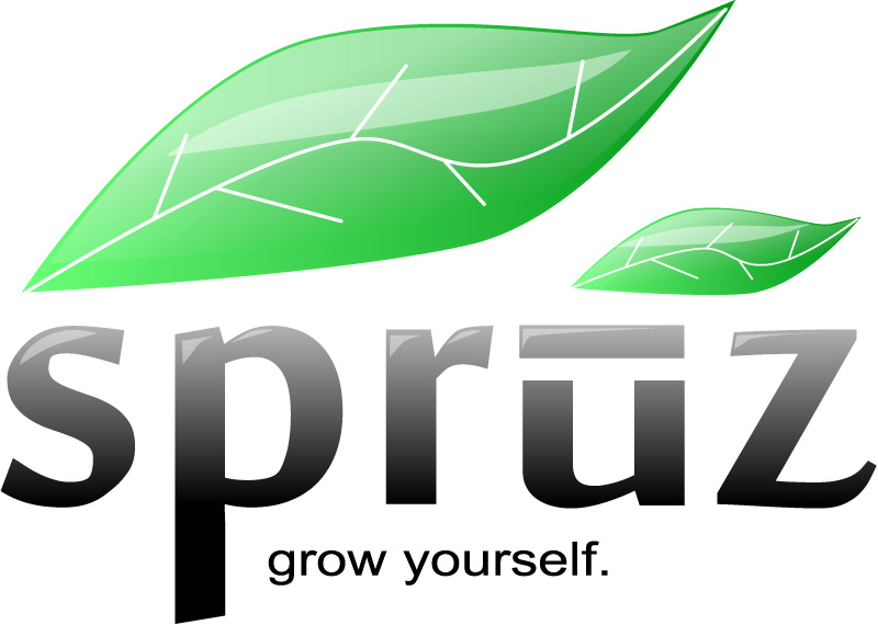 Spruz, a useful tool for creating social networks ...